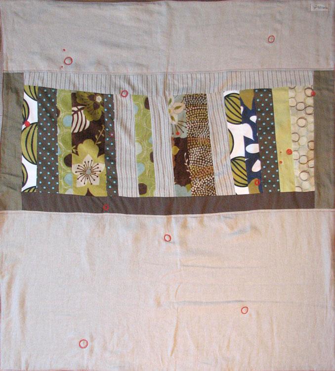 Blanket12