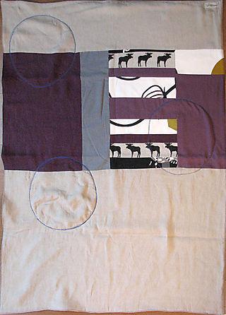 Blanket13