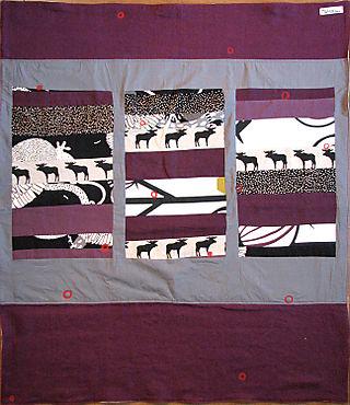 Blanket15