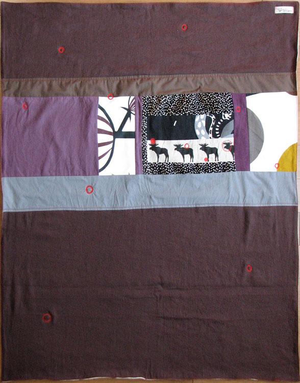Blanket16