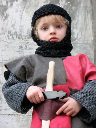 Lancelot-guard