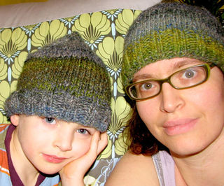 Hux-me-hat