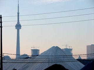 Toronto-mountain2