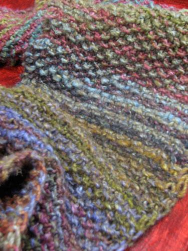 Noro-stripes-detail-4