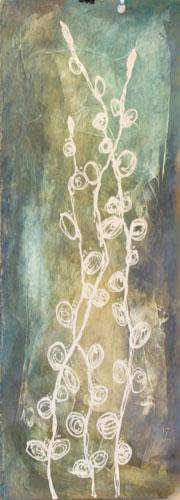 Drawings-flora-3