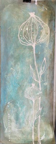 Drawings-flora-4