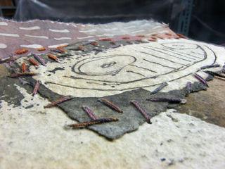 Stitched-detail-1