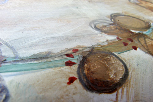 Painted-detail-2