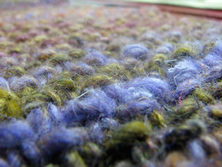 Noro-stripes-detail-2