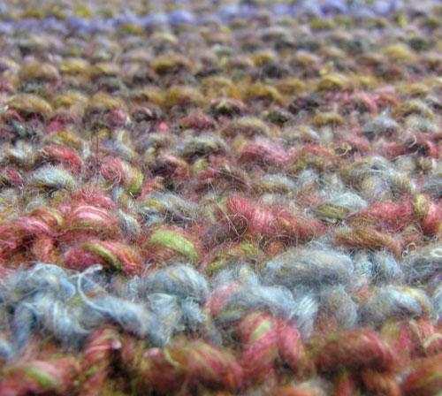 Noro-stripes-detail-3
