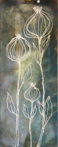 Drawings-flora-2