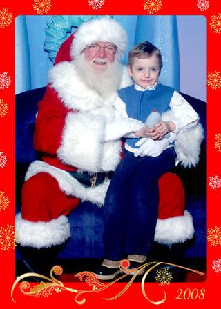 Santa-huxley-2008