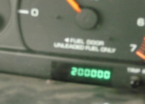 200-Km