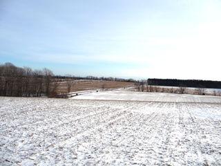 Riding-field
