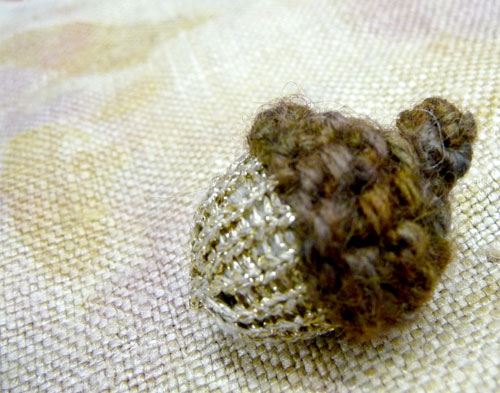 Gold-acorn-finished