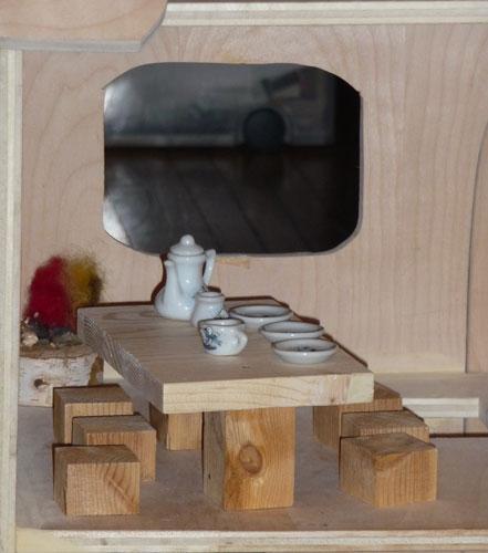 Animal-house-kitchen