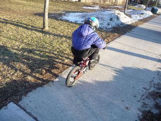 Huxley-bike-febr