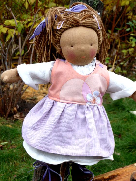 Kayla-dress1