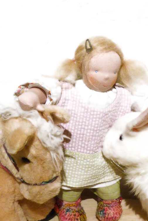 Claire-bunny-eseli
