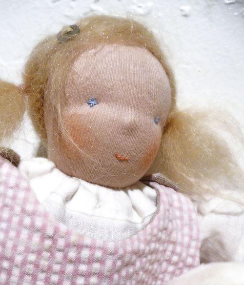 Claire-portrait