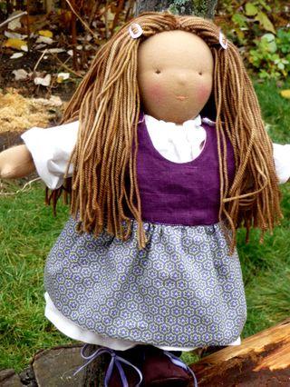 Kayla-dress2