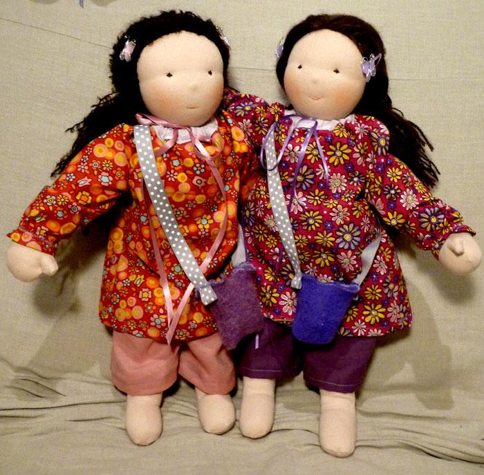 Sisters-3
