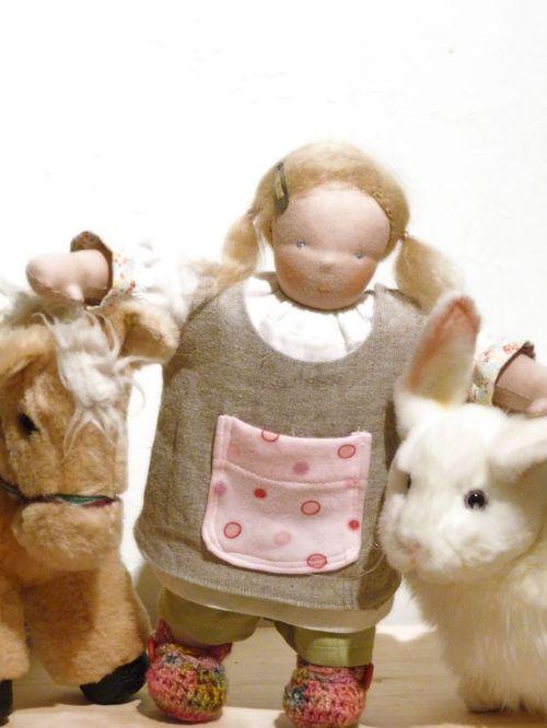 Claire-bunny-eseli-linen-front