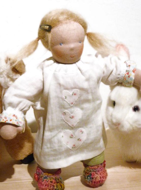 Claire-linen-tunic