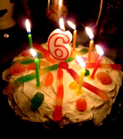 Huxley-party-cake