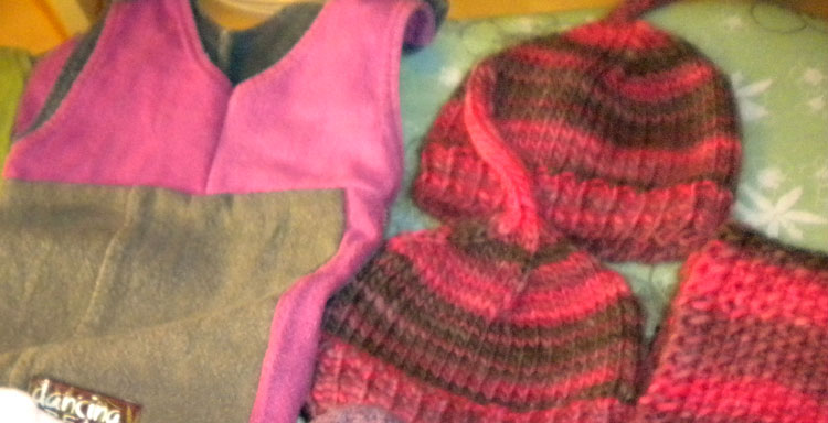 Doll-clothes-4