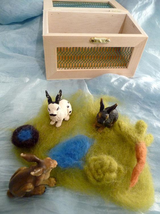 Bunny-cage-3