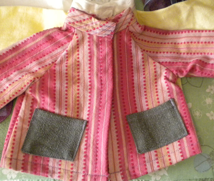 Doll-clothes-3