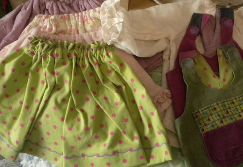 Doll-clothes-5
