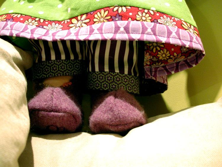 Emily-pants-shoes