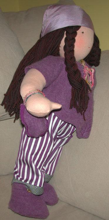 Emily-pirate-3