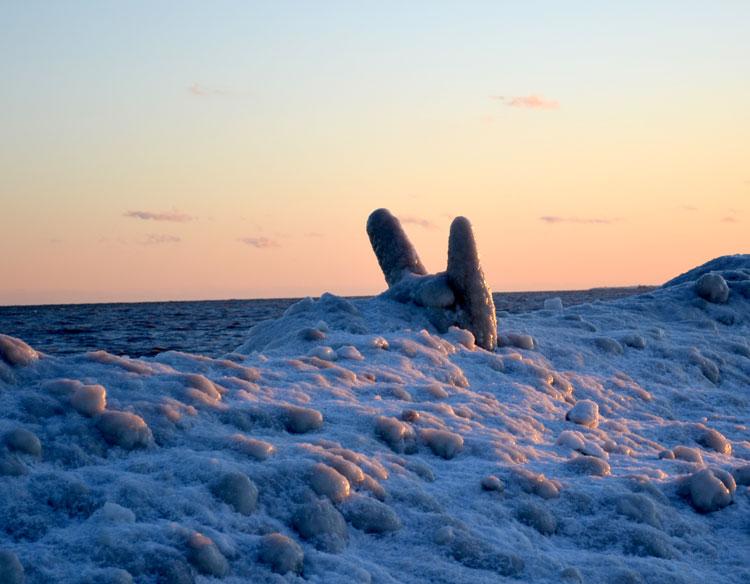 Beach-feb2-a