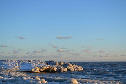 Beach-feb2-h