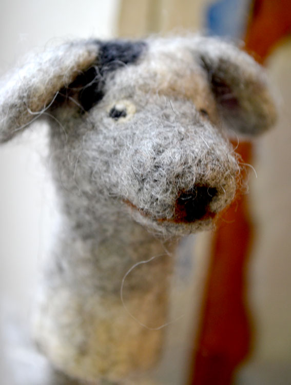 Felted-puppy-1