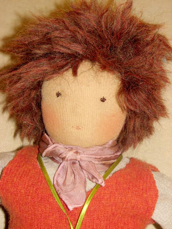 Toby-hair-31cm
