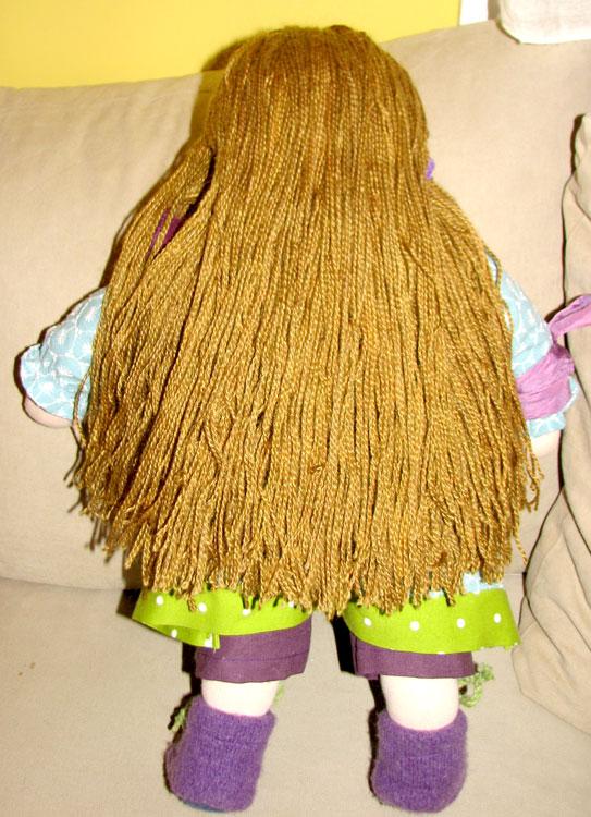 Stella-back-hair-52cm