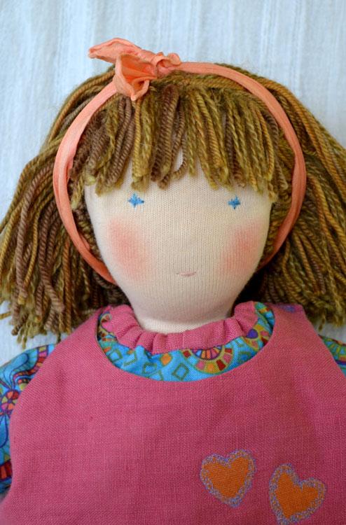 9-Rima-35cm-hair-ribbon