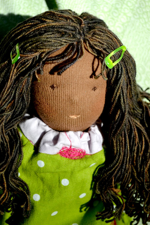 Charlene-30cm-portrait-no-hat