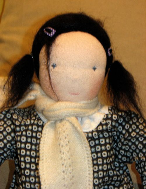 Lili-face-31cm