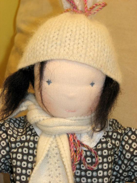 Lili-face-hat-31cm