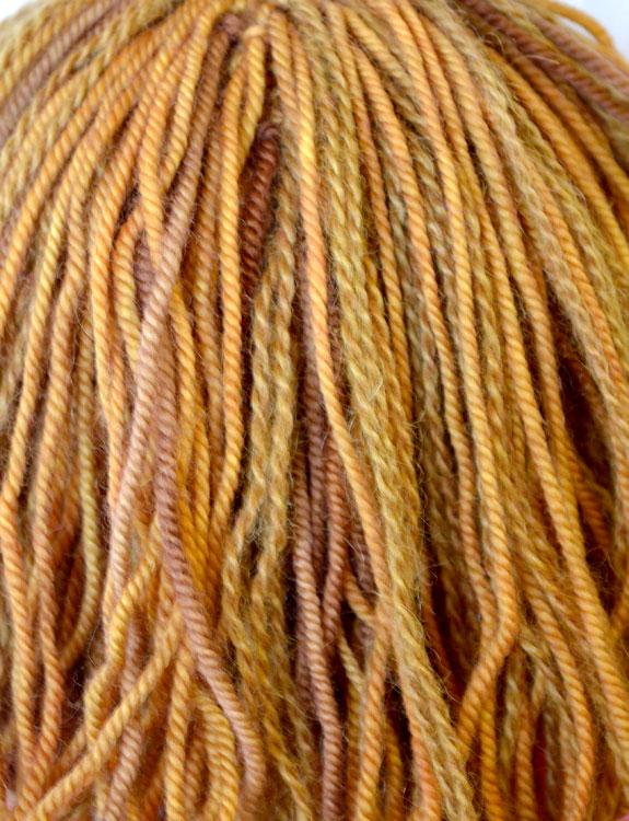 8-Rima-35cm-hair