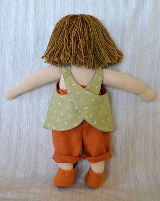 13-Rima-35cm-summer-back