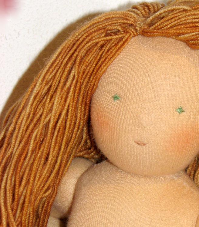 Kerri-hair-31cm