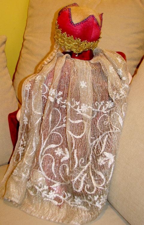 Princess-cape-back-50cm
