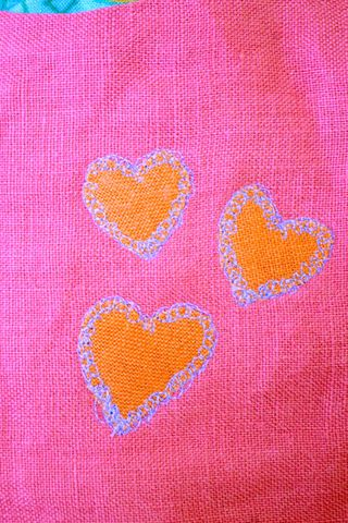 11-Rima-35cm-hearts-embroidered