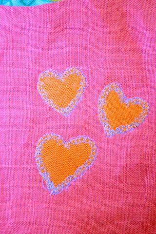11-Rima-35cm-hearts-embroidered